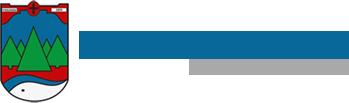logo_ribnik_cir